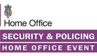 Security & Policing